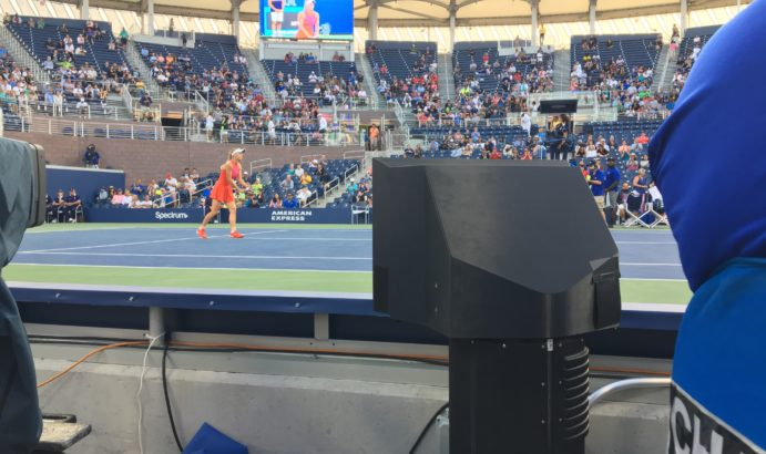 front-row-cam8 (1)