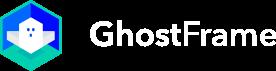 GhostFrame